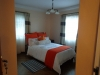 Bed rm 2