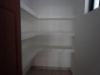 Pantry/ Kitchen store